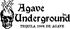 Agave Underground Tequila.png